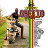 Ghetto Stories 1 - Reggae Mixtape