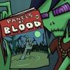 Panels Of Blood Ep 4 Vampirella Pt 4 - Lamia