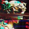 Rick Ross Type Beat - Port Of Miami 2 Type - Jealousy Instrumental [SeriousBeats x Custom]