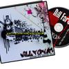 16 - Outro NF mixtape skit ed. vol. 1