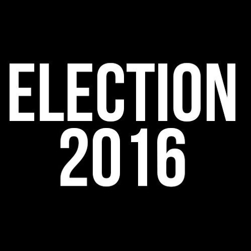 Ep#30: Election 2016