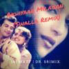 Akhiyaan Milaoon [SWALLA Remix] - Jai Matt & Dr. Srimix (Jason Derulo)