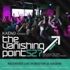 Kaeno - The Vanishing Point 527 2017-04-12 Artwork