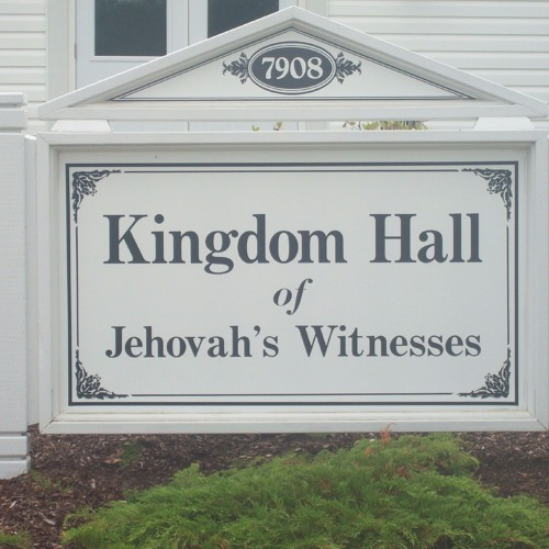 Ep#24: Jehovah! Jehovah!