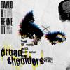 Broad Shoulders Beatman Remix - Taylor Bennett (ft. Chance The Rapper & Naki The Beatman)