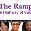 """The Ramp"" Course for Young Women: Class 54"