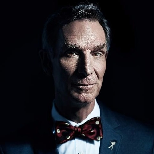Ep#6: Atheists, Climate deniers and Bill Nye