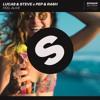 Lucas & Steve x Pep & Resh - Feel Alive [DHRMK REMAKE + FREE FLP]