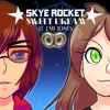 Sweet Dream (ft. Emi Jones)(Sonic 2 Ending Theme)