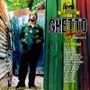 Ghetto Stories 2 - Reggae Mixtape
