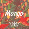 Mango [FREE on Website]