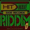 Naizy - Ndakuonamai Vako  (Hitwave Riddim 2017 Sude SRZ Music)