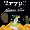 TrypZ - Szechuan Sauce