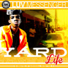 Yard Life 2 - Dancehall Mixtape