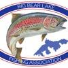 Big Bear Lake Fishing Association president John Cantrell talks fishing on Big Bear Lake