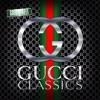 Gucci Mane - Vette Ride Past