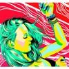 Thiemann - Set  Love For Music (FREE DOWNLOAD)