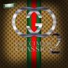 Gucci Mane - Kick Door