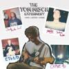 Tom Misch & Jacob Banks- Mi Casa Su Casa