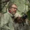 """The Lost City of Z"" Director James Gray"