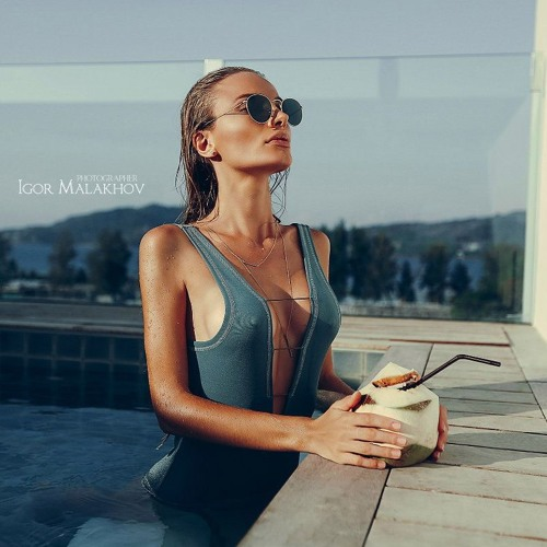 The Best Of Vocal Deep House Chill Out Music 2015 2 Hour Mixed By Regard 7 By Regard