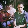 Paulo Henrique e Cassiano - 10 Minutos longe \ Victor e Leo