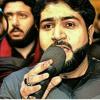 Download شهداء بك قد | أحمد قربان - ذكرى وفاة السيدة زينب ع 1438 Mp3