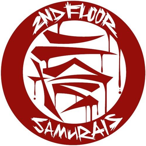 2nd Floor Soldiers