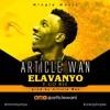 Article Wan - Elavanyo