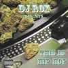 This Is Hip-Hop (Mixtape)