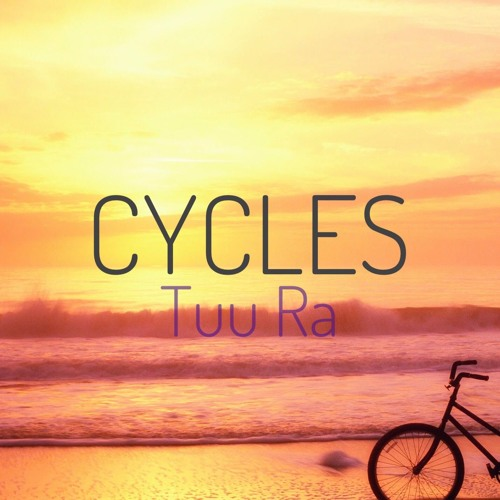 Cycles (Prod. by Ample Soul)