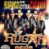 Los Rugar - Huapangos De Otra Galaxia Mix 2017 - DjRene Reyes