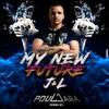 POULJARA SET MY NEW FUTURE J&L...