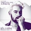 Victtor - There's Still Love - (Aslei De Calais Remix)