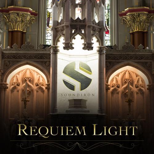 Fantastic Requiem