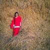 Kalli Kalli Pagg - Harpreet S Dhami