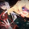 Saga of Tanya the Evil OP -