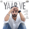 Yaar Ve by Harish Verma