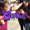 Download Weirdoze Radio #7 feat. DA WHOLE DAMN SQUAD LIL WHORE Mp3