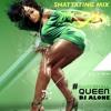 DJ ALONE - SHATTATING (2017).mp3