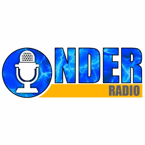 Onder Radio (Episode 008)