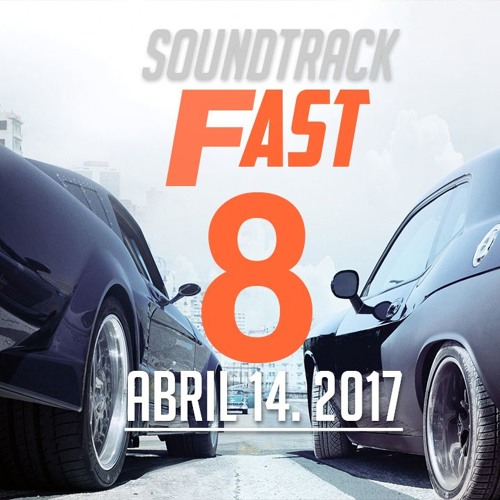 Baixar Fast And Furious 8 Soundtrack Mix