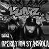 Luniz-I got 5 On It Feat. Busta Rhymes-C'mon_ Mashup SB Production