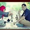 Download محمود الليثى الصعيدى ريس Mp3