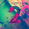 MUSIC & GAME #2 - Tempest X3