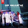 Gen Halilintar Girls - Story Of My Life One Direction Cover