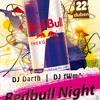 fWm^ - Redbull Night upcomming (April 2017 radio charts bootlegs and remixes)
