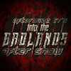 Into The Badlands S:2   Palm of the Iron Fox E:4   AfterBuzz TV AfterShow