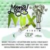 SHENSEEA & BOOM BOOM - WINE [CLEAN] (MONEY MIX RIDDIM)