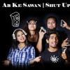 SHUT UP AND DRIVE/AB KE SAWAN